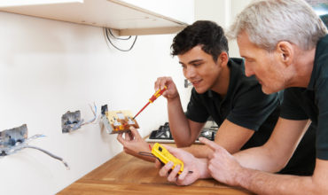 Understanding Your Home's Electrical Capacity